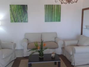 Apartamentos Farragú - Laguna, Апартаменты  Лос-Льянос-де-Аридан - big - 15