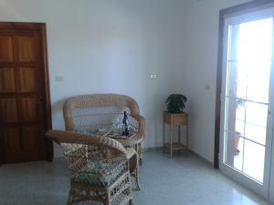 Apartamentos Farragú - Laguna, Апартаменты  Лос-Льянос-де-Аридан - big - 18