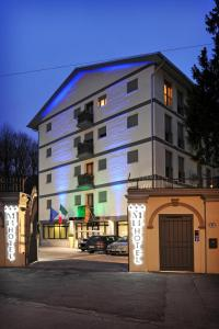 Hotel M14 - AbcAlberghi.com