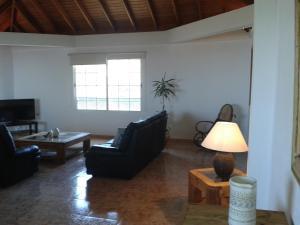 Apartamentos Farragú - Laguna, Апартаменты  Лос-Льянос-де-Аридан - big - 137