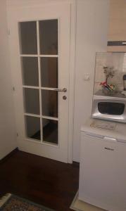 Little Rock Apartments, Appartamenti  Mostar - big - 33