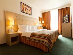 Hotel Korston Moscow, Hotely  Moskva - big - 12