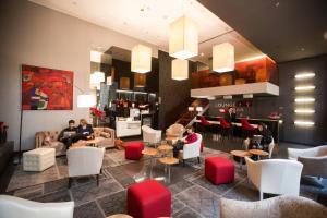 Hotel Palazzo Zichy (21 of 54)
