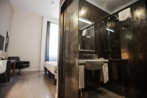 Hotel Palazzo Zichy (24 of 54)