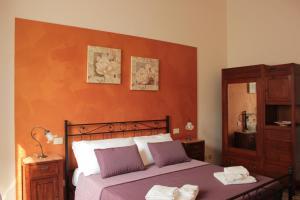 My Room Center San Salvi
