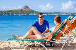 Bay Gardens Beach Resort (32 of 92)