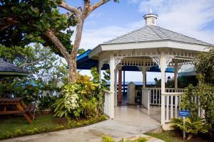 Bay Gardens Beach Resort (9 of 92)