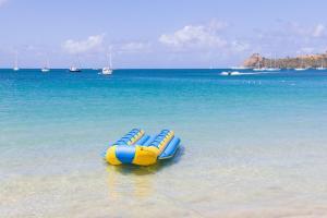 Bay Gardens Beach Resort (39 of 92)