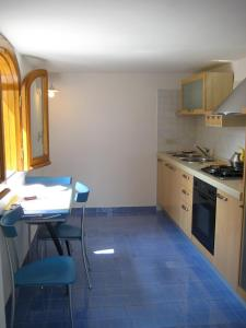 Villa Casale Residence, Aparthotels  Ravello - big - 35