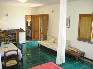 Villa Casale Residence, Aparthotels  Ravello - big - 22