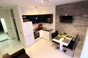 Apartments Tonino