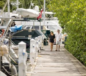 Capella Marigot Bay (21 of 36)