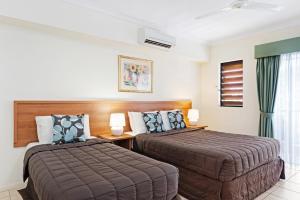 Cairns Queens Court, Motely  Cairns - big - 17