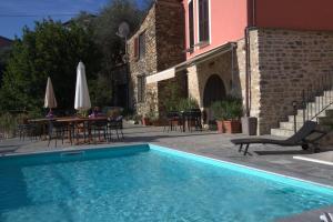 Appartamenti Chiarina - AbcAlberghi.com