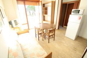 Bibione Beach Apartments, Апартаменты  Бибионе - big - 21