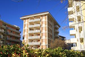 Bibione Beach Apartments, Апартаменты  Бибионе - big - 20