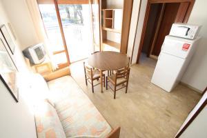 Bibione Beach Apartments, Апартаменты  Бибионе - big - 32