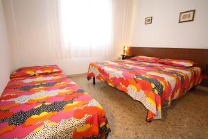 Bibione Beach Apartments, Апартаменты  Бибионе - big - 31