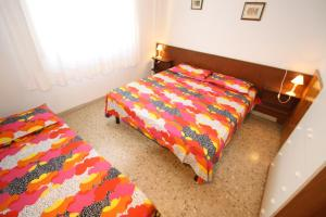 Bibione Beach Apartments, Апартаменты  Бибионе - big - 30