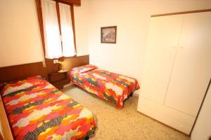 Bibione Beach Apartments, Апартаменты  Бибионе - big - 29
