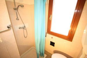 Bibione Beach Apartments, Апартаменты  Бибионе - big - 27