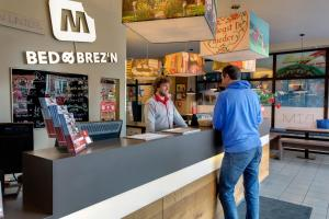 Gienger München wilhelm gienger münchen kg in münchen in das örtliche