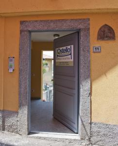 Residenza Molinatto - AbcAlberghi.com