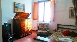 Agriturismo Bellavista, Aparthotels  Incisa in Valdarno - big - 70