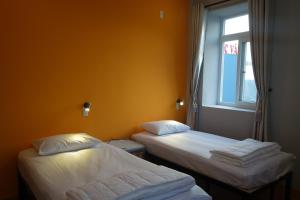 Funtastic Beach Hostel, Hostels  Da Nang - big - 7