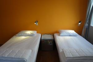 Funtastic Beach Hostel, Hostels  Da Nang - big - 11