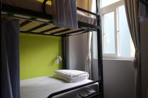 Funtastic Beach Hostel, Hostels  Da Nang - big - 5