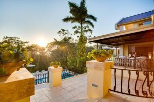San Ignacio Resort Hotel (6 of 61)