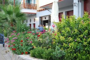 Sirena Residence & Spa (11 of 86)