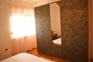 Apartment Bonaca, Apartmanok  Posedarje - big - 36