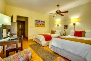 San Ignacio Resort Hotel (3 of 61)
