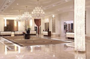 The Trump International Hotel Las Vegas (20 of 38)