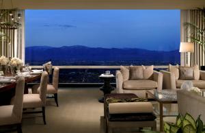 The Trump International Hotel Las Vegas (24 of 38)