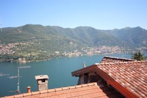 Casa Nathalie - AbcAlberghi.com