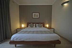Porto Azzurro Aparthotel, Hotely  St Paul's Bay - big - 31