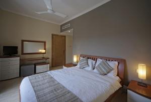 Porto Azzurro Aparthotel, Hotely  St Paul's Bay - big - 33
