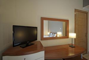 Porto Azzurro Aparthotel, Hotely  St Paul's Bay - big - 34