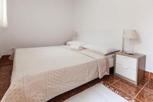 Apartments Casa Mia, Апартаменты  Драмаль - big - 57