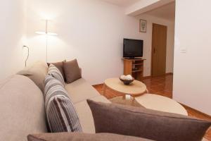 Apartments Casa Mia, Апартаменты  Драмаль - big - 59