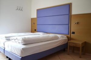 Villa Franca, Hotel  Nago-Torbole - big - 66