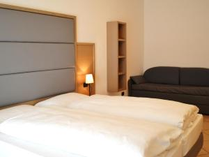 Villa Franca, Hotel  Nago-Torbole - big - 62