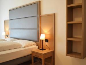 Villa Franca, Hotel  Nago-Torbole - big - 61