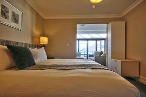Private Apartments at The Beacon, Apartmanok  Queenstown - big - 141
