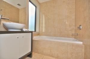 Private Apartments at The Beacon, Apartmanok  Queenstown - big - 149