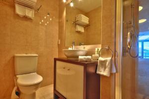 Private Apartments at The Beacon, Apartmanok  Queenstown - big - 150