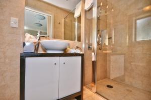 Private Apartments at The Beacon, Apartmanok  Queenstown - big - 151